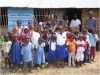 Africa Hope Mission School