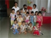 FWB Children\'s Home in Cebu