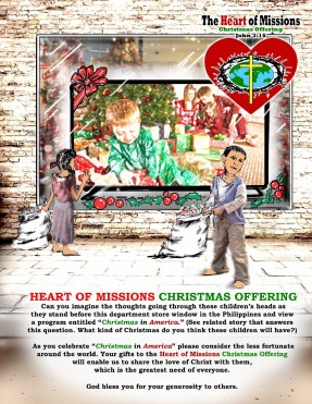 christmas-picture-foreign-mission-2016-newz